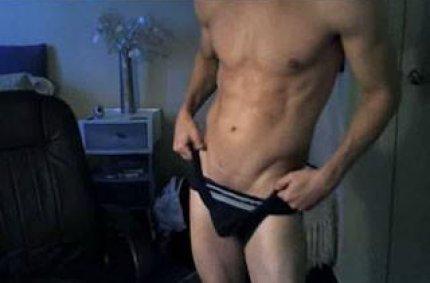 schwule nackt clips gratis, spanner