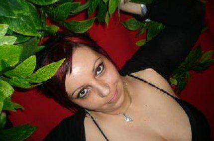 private frauenfotos, sex videos nippel