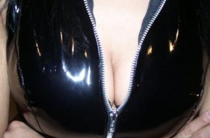 freefilme blowjob, nacktcams frauen