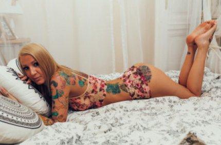girlcams, amateurmodell