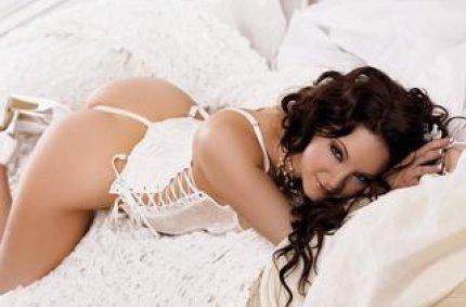 hard spank, girls sexy