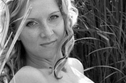 nacktfoto, erotische private frauen