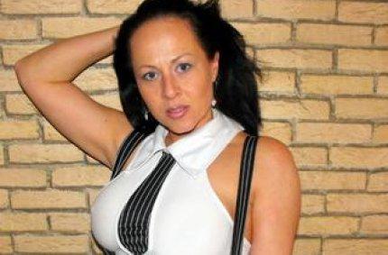web cam girls, versaute muschi