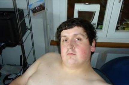 gay men masturbating, webcam gay porn