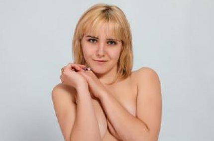 kostenlosen erotik chat, kostenlostitten