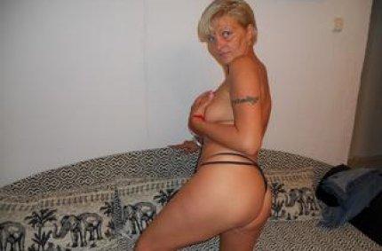 haenge titten, erotische sexy