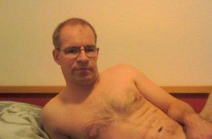 oralsex bilder, schwul suche