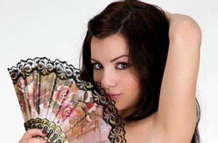 muschi erotik, schoene frauen videos