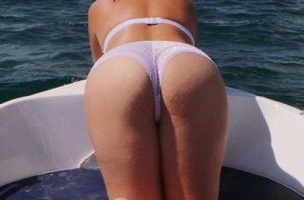 erotikbilder blasen, penis lecken