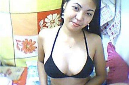 sexcam live chat, sm erotik