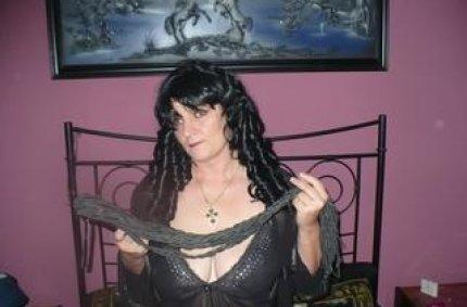 gratis bilder omas, sexshows