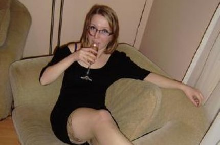 sex kontakte, webcam chat kostenlos