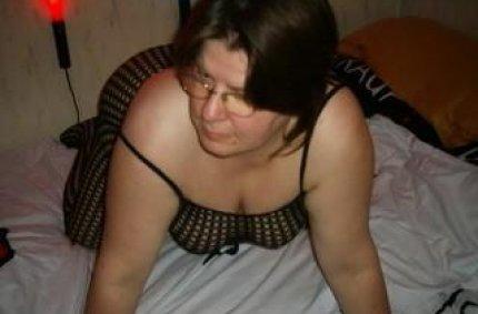 privater sexkontakt, chat kontakt