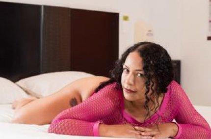 feuchtemoesen, webcam privat sex